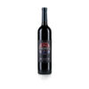 Trastena Raspberry Merlot Wine_big